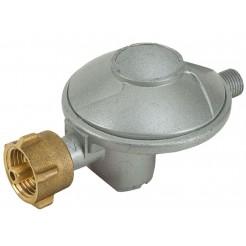 Plynový regulátor Brunner D 30 mbar