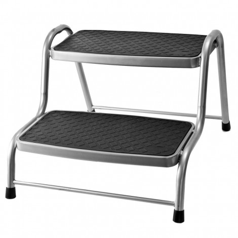 Stupínek Brunner King Step Double XL
