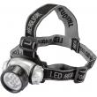 LED čelovka Brunner Crown