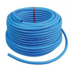 Plynová hadice Brunner průměr 8 mm