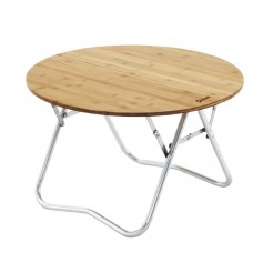 Kempingový stůl Outwell Kimberley