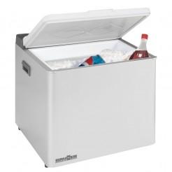 Autochladnička Brunner 3-Cool 40 l