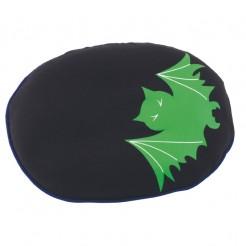 Dětský polštář Outwell Batboy