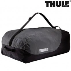 Přepravní taška Thule