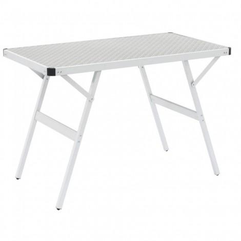 Kempingový stůl Outwell Penticton