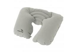 Cestovní polštář na krk Easy Camp Neck Pillow