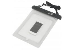Voděodolné pouzdro pro tablet Easy Camp