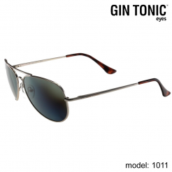 Sluneční brýle polarizační Gin Tonic Eyes