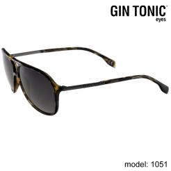 Sluneční brýle Gin Tonic Eyes