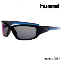 Sluneční brýle polarizační Hummel