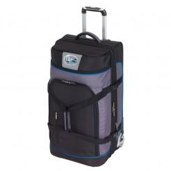Cestovní taška Check.In Outbag Sports modrá 125 l
