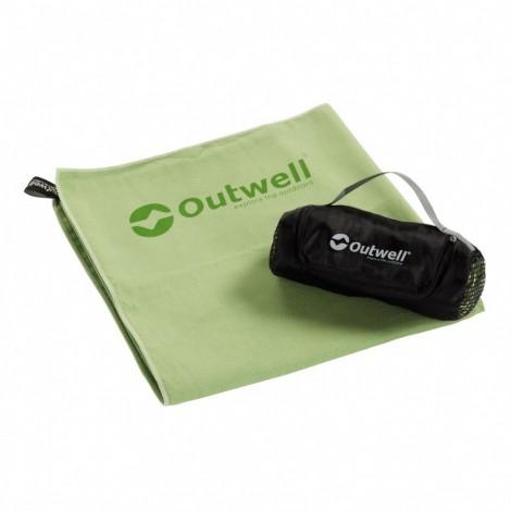 Cestovní ručník Outwell  Micro Pack