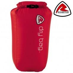 Vodotěsný vak Robens Dry Bag 13 l