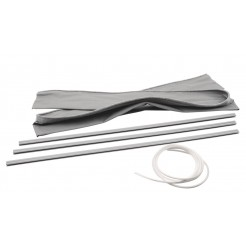 Magnetická stanová lišta Outwell