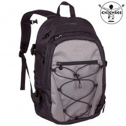 Batoh Herkules urban solid 32 l castle rock