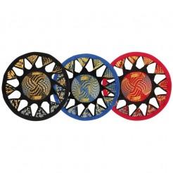 Házecí disk Wumba