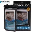 """Vodotěsné pouzdro Seawag pro Mini tablet 8"""" v černé barvě"""