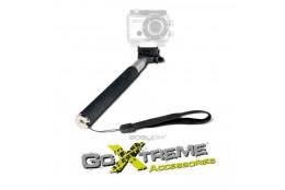 Teleskopická selfie tyč GoXtreme X-tender