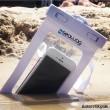 Vodotěsné pouzdro Seawag Smartphone