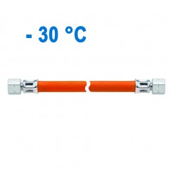 Plynová hadice 300 cm