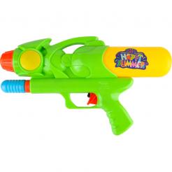 Stříkací pistole Spot