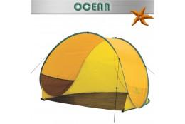Plážový stan Easy Camp Ocean