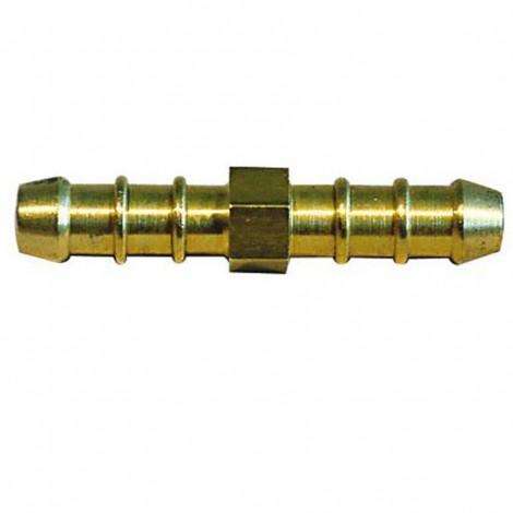 Spojka plyn Brunner průměr 8 mm