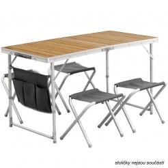 Kempingový stůl Outwell Marilla