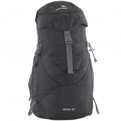 Batoh Easy Camp AirGo 30