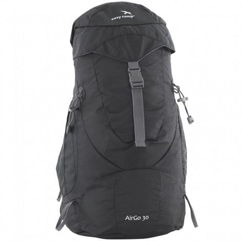 Batoh Easy Camp AirGo 30 - výprodej