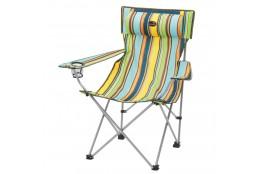 Skládací kempingová židle Easy Camp Dunes