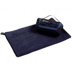 Cestovní ručník Outwell Terry Pack