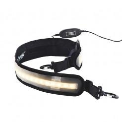 Světelný pás Outwell Corvus 600