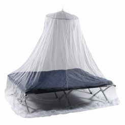 Moskytiéra Easy Camp Net Double