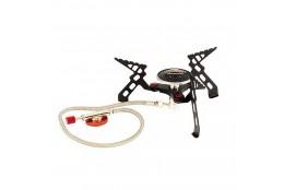 Skládací plynový vařič Robens Fire Beetle