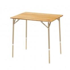 Kempingový stůl Robens Wayfarer S
