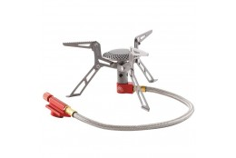 Skládací plynový vařič Robens Fire Bug