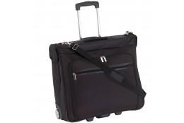 Business taška Check.In Bonn černá 50 l
