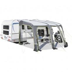 Předstan ke karavanu Brunner Panorama Airtech