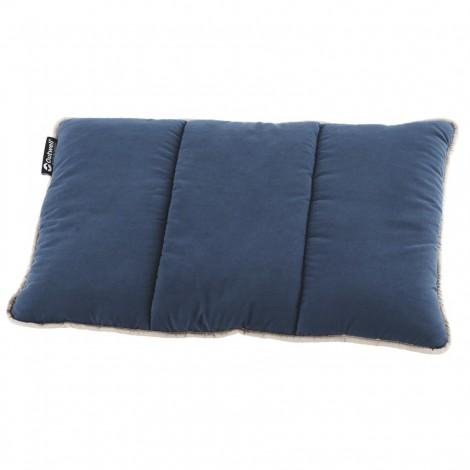 Polštář Outwell Constellation Pillow