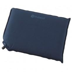 Samonafukovací polštář Outwell Dreamcatcher Seat