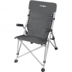 Skládací kempingová židle Brunner Raptor Suspension