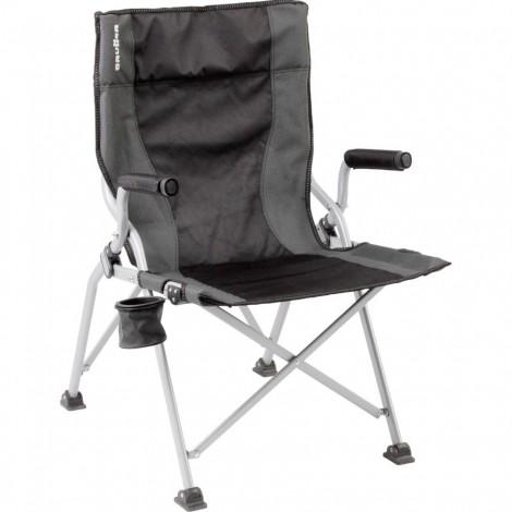 Skládací kempingová židle Brunner Raptor Enduro