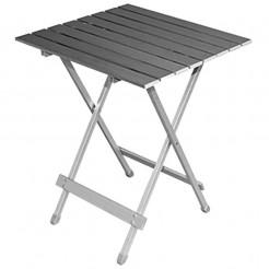 Kempingový stolek Brunner Twist XL