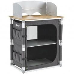 Stanová kuchyňská skříňka Outwell Padres