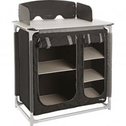 Stanová kuchyňská skříňka Brunner Azabache CT