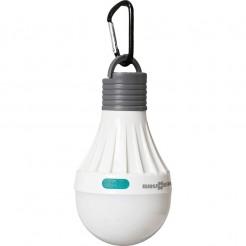 Světlo Brunner Lumina LED