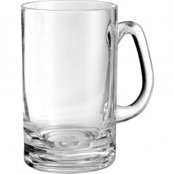 Sklenice na pivo Brunner 550 ml, 2 ks