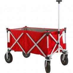 Plážový vozík Brunner Cargo