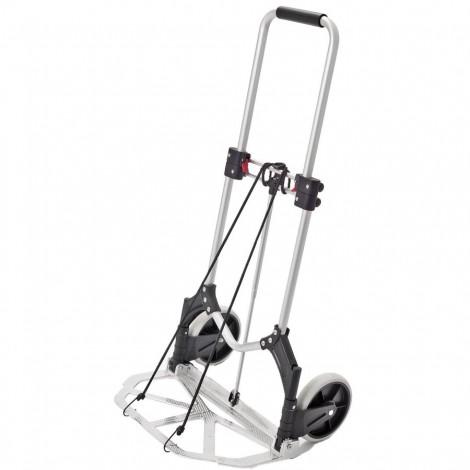 Teleskopický vozík Brunner Axa